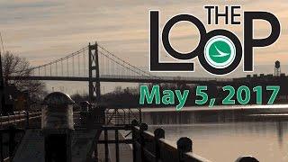 the loop 05 05 17