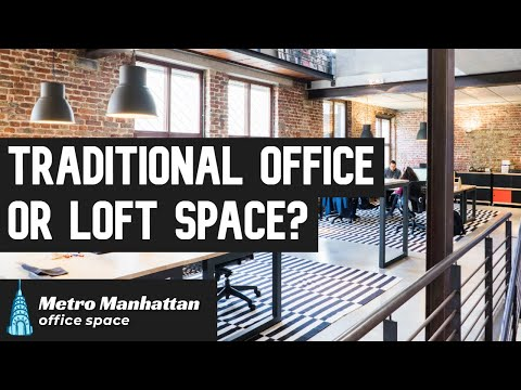 traditional-office-or-loft-space?