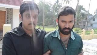 padam maarri malayalam short film