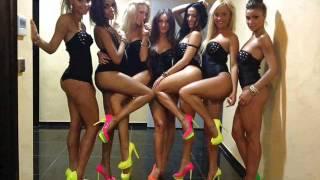 Levan Kay - Sexy Dance (Misha G. & Mixline Remix)
