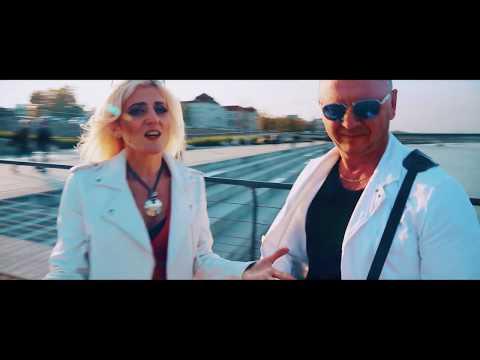 RANDEVU - Serca promienie  (Official Video) DISCO POLO 2020