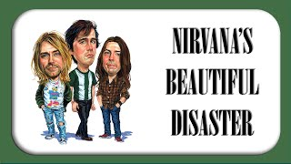 Nirvana's Worst (Best?) Performance Ever: Top of the Pops