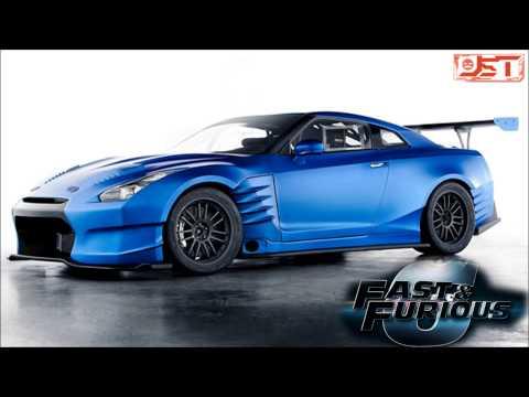 Fast & Furious 6 Soundtrack - Breathe - Mind Blowing BASS [The Glitch Mob Remix!] (HQ)