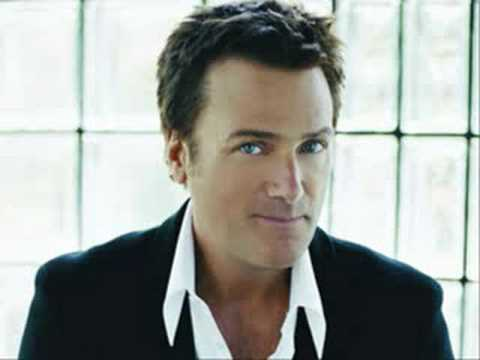 Lord Have Mercy- Michael W. Smith