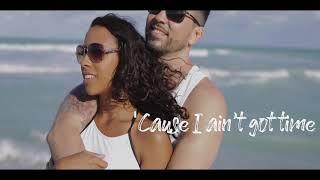 Tomorrow People ft. Fiji - Fever (Lyric Video)