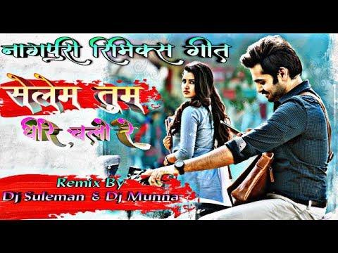 new-nagpuri-dj-remix-song-2019//-new-sadri-dj-song-latest-nagpuri-dj-song-//-dj-suleman-pathalgaon