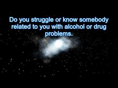 Drug Rehab Souderton 866-910-2457