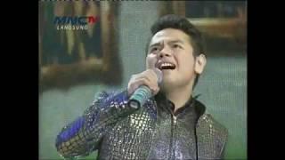 Ikke Nurjanah feat Syamsir & Yendri KDI