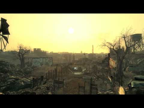 Buy Fallout® 3: Game of the Year Edition from the Humble Store