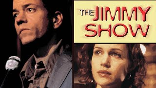 The Jimmy Show - Full Movie