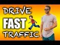 How To Drive FAST Traffic (udimi solo ads review)
