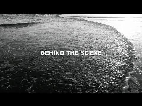 ADITYA - Bertahanlah (Behind The Scene)