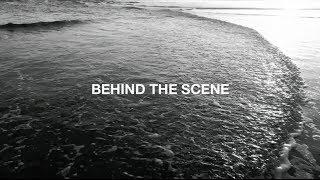 ADITYA Bertahanlah Behind The Scene