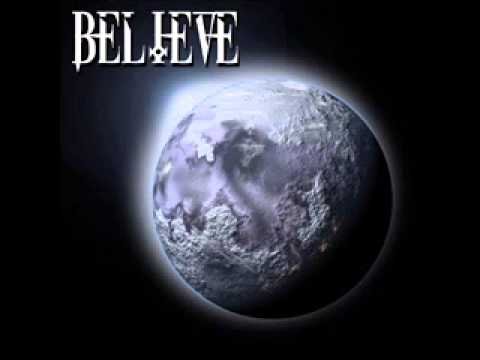 Tears of Technology - Believe (2012: Light Up the Darkness