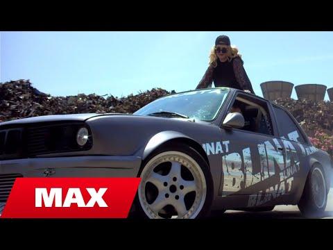 Fifi - Limonat (Official Video 4K)