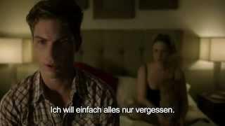 La-La Land - Trailer (Deutsch)