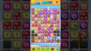 Blob Party - Level 573