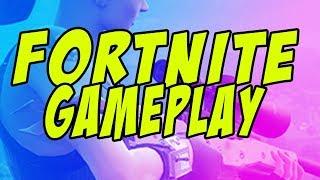 ONE SHOT ONE CHANCE! Fortnite Gameplay