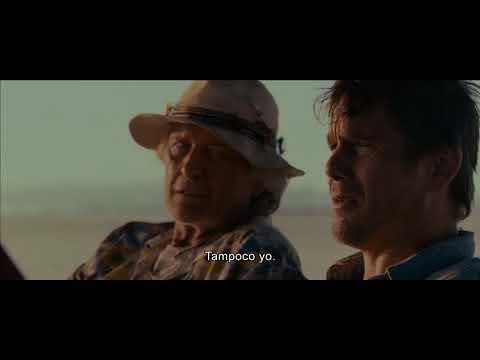 Trailer 24 Horas Para Vivir