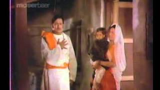 Amar Devidas (1981) - Part 09