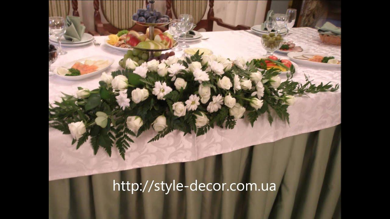 Комнатные цветы: фото и названия. Как ухаживать за