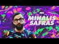 Mihalis Safras set - Tribute tracks | DJ MACC