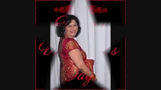 Ja Ja Ve Tenu Dil Ditta - Noor Jehan - Jayanthi Nadig