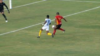 ⏯️No te pierdas la acción del empate 1-1 entre Water House y Herediano