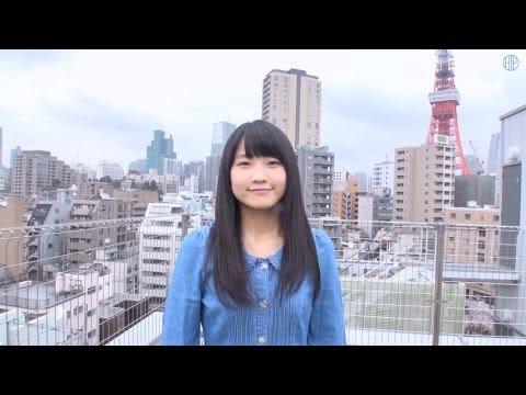 ハロ!ステ8回目もMCはスマイレージのリーダー、和田彩花です。 3月22日にMEGA WEBで行われた、スマイレージのイベントの模様を中心にお送りします。 1:25~ ス ...