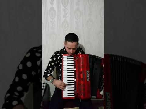 Ionut Turcanu - Nu mai vreau alta iubire 2018