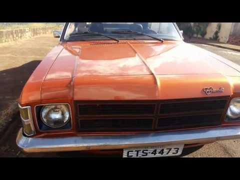 vende-se-chevrolet-opala-1979-6cil-250-s-(vendido)