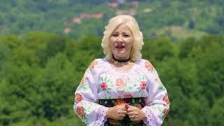 Georgeta Ciocnitu - Pentru sufletul meu mare (Official Video) NOU