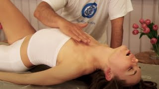 vuclip Full body energy orgasm with tantric massage