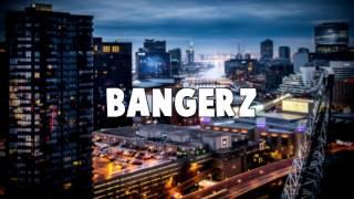 Dizzy Wright, Logic & Angel Haze - XXL Freshmen 2013 Cypher *C