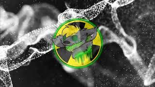 Macky Gee X DJ Phantasy - Danger (Moments EP)