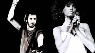 Mash-Up: The Who vs. Whitney Houston - Baba O