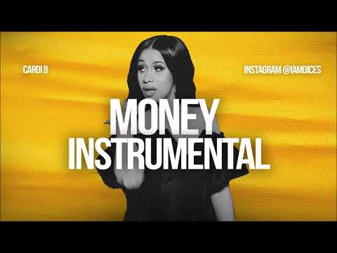 "cardi-b-""money""-instrumental-prod.-by-dices-*free-dl*"