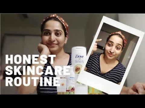 Secrets of a Healthy Skin | Affordable Skincare Routine | Your Happy Stop