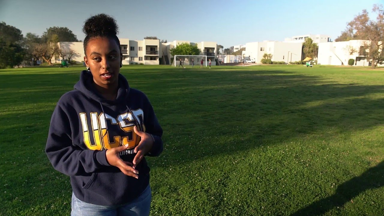 Acceptance into UCSD and UCLA?
