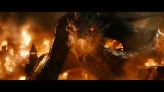 Dragons Tribute - Light Em Up