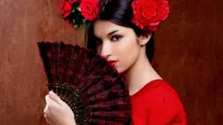SPANISH GUITAR MUSIC  BEST HITS LATIN MUSIC ROMANTIC  SPANISH LOVE SONGS INSTRUMENTAL RELAXING