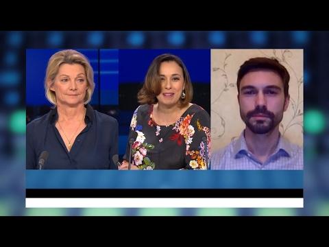 Pourparlers de Genève sur la Syrie : une énième chance pour la diplomatie