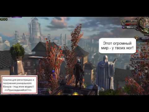 Popular Shariki & Online game videos