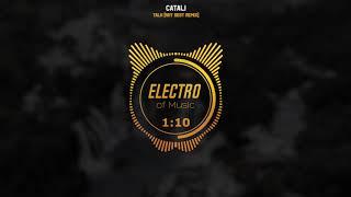 CATALI - Talk (Roy Dest Remix)