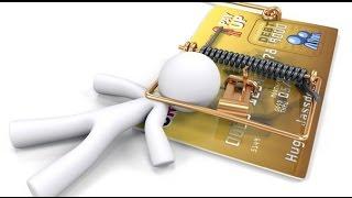 видео Как узнать свою кредитную историю бесплатно через интернет