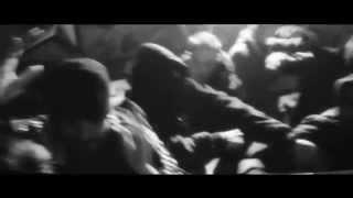 JOHNIE B & ZOYMΠΑΣ - ΠΙΠΑ ΚΩΛΟ (OFFICIAL VIDEO CLIP)