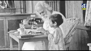 Tumi robe nirobe #Arindam Nath #Ananyo music