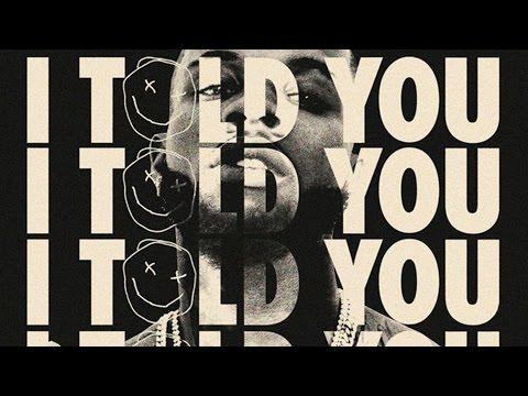 "[FREE] Tory Lanez X Drake X Travis Scott Type Beat - ""Fargo"" | Mxsbeats, Simes Branxons"