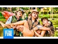 Download MC Gomes - Toma na Tcheca Vara (Videoclipe Oficial)
