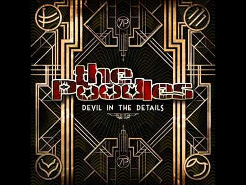 """The Poodles - """"Everything"""""""